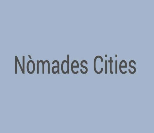 cities nomades