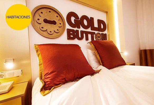 Hotel Ibis, un hotel Nòmades 100%
