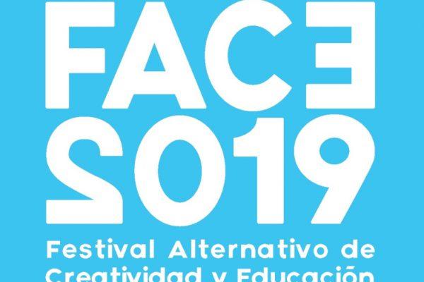 FACE: Festival Alternativo de creatividad y educación