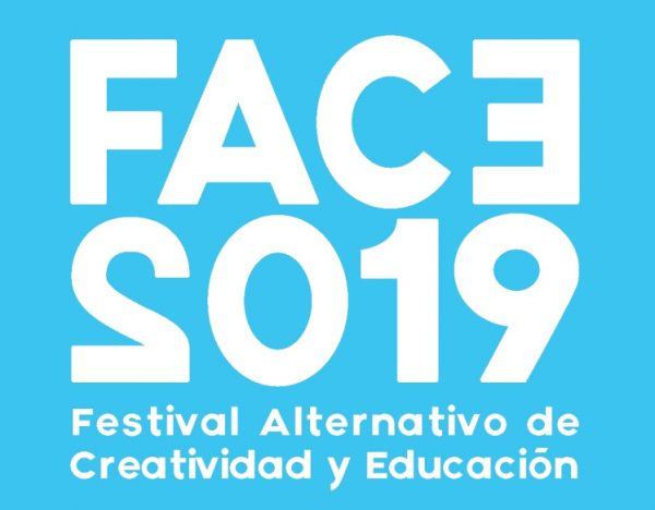 FACE: Festival Alternativo de creatividad y educación