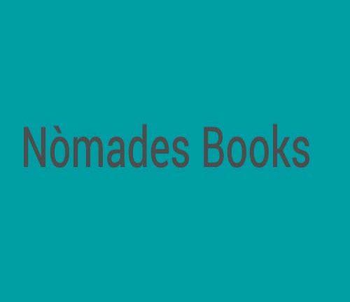 BOOKS NOMADES